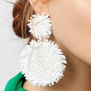 Baublebar Rianne Drop Earrings